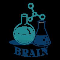 Logo Brain