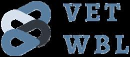 Logo-VET-WBL