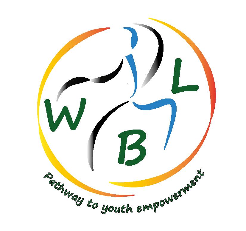 logo-WBL2-02